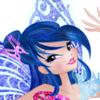 Flaria74's avatar