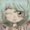 Flariachan's avatar