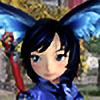 Flariah's avatar