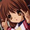 FlaringFlame's avatar