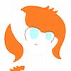 FlaringSnowflake's avatar