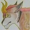 FlaringTiger's avatar