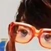 Flaritys's avatar
