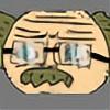 Flarix's avatar