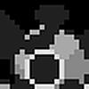 flaroestudios-2's avatar