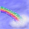 Flarona's avatar