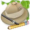 Flarup's avatar