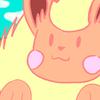 FlaryON's avatar