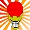 flash-ash's avatar
