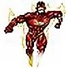 flash-cxxi's avatar