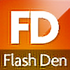 Flash-Den's avatar