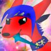 Flash-Flyer-Sakura's avatar