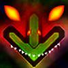 Flash-of-Brialliance's avatar