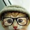Flash-Shiranui's avatar