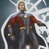 Flash216's avatar