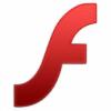 flash7007's avatar