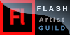 FlashArtistGuild