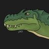 Flashasaurus's avatar