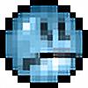FLaSHASS1234's avatar
