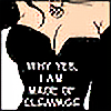 flashatasha's avatar