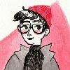 flashawolf's avatar