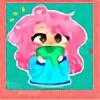 flashaydemylittepony's avatar