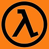 FlashBack21's avatar