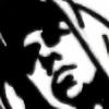 Flashback33's avatar