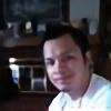Flashbang22's avatar