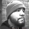 Flashbear's avatar