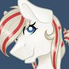 FlashBrush's avatar