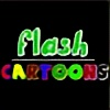 flashcartoons's avatar