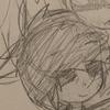 flashcatx's avatar