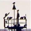 Flashcrow's avatar