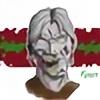flashdragoon's avatar
