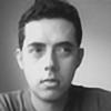 flasheffekt's avatar