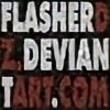FlasherDZ's avatar