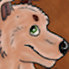 flashezz's avatar