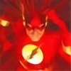 FLASHFAN123's avatar