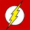 flashfek4's avatar