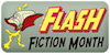FlashFictionMonth's avatar