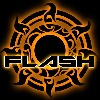 FlashFighter212's avatar
