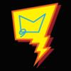 Flashflat26's avatar