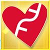 flashflicker's avatar
