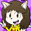 FlashFox24's avatar