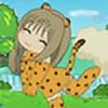 flashfox466's avatar