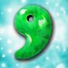 flashfreeze94's avatar