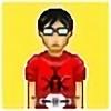 FlashGameArtist4Hire's avatar