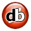 flashGamer's avatar