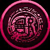 FlashGamer1987's avatar